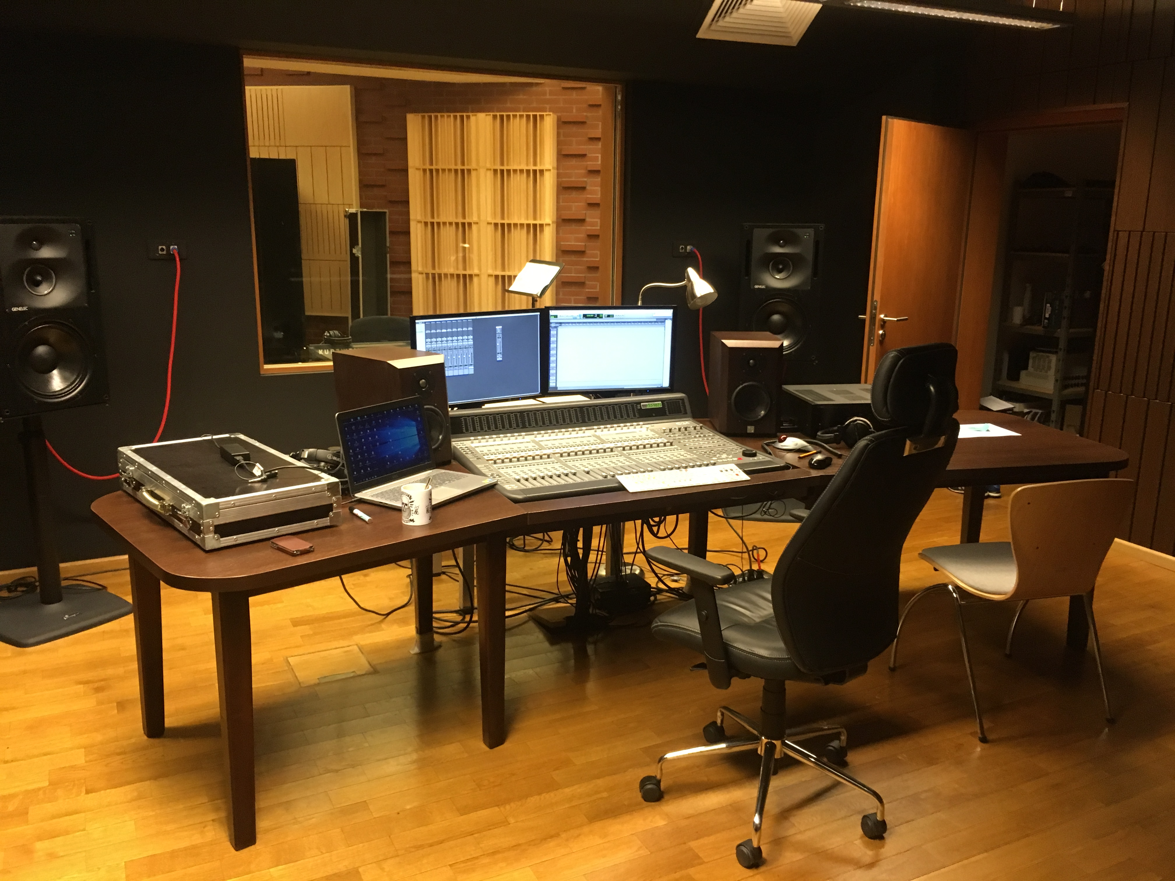 Studio Nagrań Wejherowo